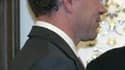 Selon le directeur général d'Eiffage, Pierre Berger, le groupe de travaux publics n'a pas bénéficié et n'était pas au courant des agissements présumés de son cadre David Roquet, qui dirigeait une filiale d'Eiffage dans le Nord-Pas-de-Calais, et qui a été
