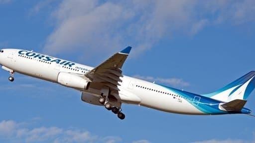 La commande portera sur 234 appareils A320