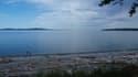 Le lac Victoria (Image d'illustration)