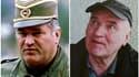 La justice serbe a déclaré vendredi que l'ex-général bosno-serbe Ratko Mladic, arrêté la veille en Vovoïdine après plus de 15 ans de cavale, était en état de se rendre à La Haye, siège du Tribunal pénal international pour l'ex-Yougoslavie REUTERS/Files/Po