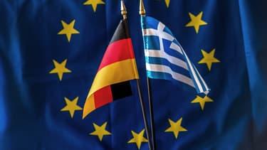La concession obtenue par Tsipras est l'une des rares que le gouvernement de gauche grec pourrait se prévaloir d'avoir obtenu de ses créanciers.
