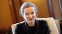 Nathalie Kocisuko-Morizet, ici en mars 2013, se montre très critique envers la réforme des critiques scolaires.