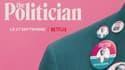 The Politician de Ryan Murphy