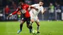 Marseille et Rennes seraient qualifiés en Ligue des champions selon les options étudiées par la LFP