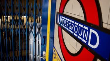 Le métro, qui fermait ses portes à 1h du matin maxium le week-end, va désormais rouler toute la nuit
