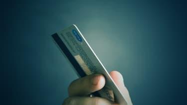 Certains experts estiment que les comptes courants devraient disparaître à terme.