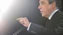 François Fillon a très légèrement amendé son programme en faveur du pouvoir d'achat.
