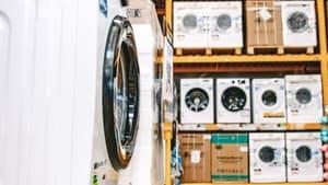 Bon plan Electro Dépôt : lave-vaisselle, lave-linge...profitez des offres pour vous rééquiper