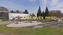 Parisot est en proie à des difficultés depuis de nombreuses années. En 2012, la société avait été été placée en procédure de sauvegarde.