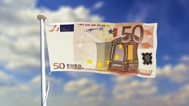 """Le but de cette émission collective? """"travailler à un instrument de dette commun émis par une institution européenne pour lever des fonds sur le marché (...) au profit de tous les États membres"""""""