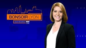 Bonsoir Lyon