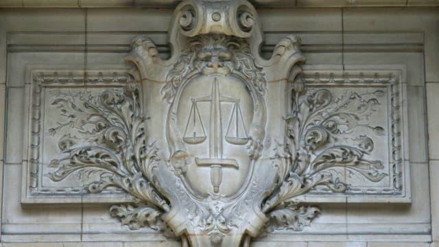 """Le procès du """"violeur des balcons"""" s'est ouvert lundi. Photo d'illustration"""