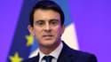 Manuel Valls poursuit sa tournée anti-FN avec un déplacement à Hénin-Beaumont.