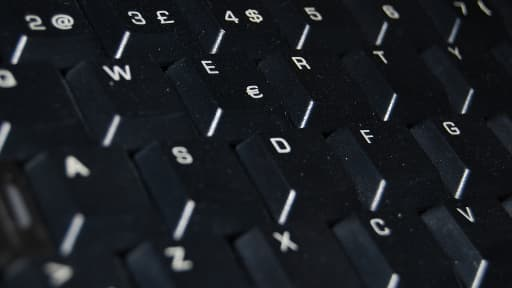 Les virus informatiques qui tentent de vous rançonner en ligne, cela existe