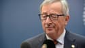 Jean-Claude Juncker veut l'implication des pays européens.