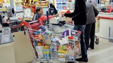La confiance des ménages est un indicateur avancé de leur consommation