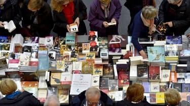 """Le site """"librairiesindependantes.com"""" fédère les fonds de 700 libraires indépendants, soit 700.000 références et 4 millions d'ouvrages en stock."""
