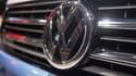 50% des 475.000 clients américains concernés par le scandale des moteurs truqués à fait savoir à VW qu'ils préfèrent le remboursement à la réparation.