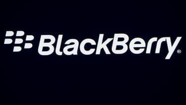 """BlackBerry souhaite établir un partenariat avec """"Facebook, Instagram et WhatsApp"""" en vue """"d'un avenir branché et sécuritaire""""."""