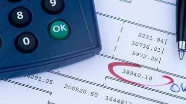 La collecte de l'assurance-vie s'établit à 6,1 milliards d'euros sur les trois premiers mois de l'année.