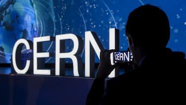 L'accélérateur du Cern pourrait permettre en 2015 de débusquer une particule encore plus fascinante que le Boson de Higgs.