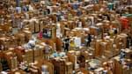 Le service Prime d'Amazon séduit de plus en plus de clients.