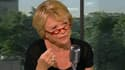Eva Joly invitée de <i>Bourdin Direct</i> ce mercredi