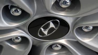 Hyundai-Kia, le Sud-coréen aux petites voitures accessibles, fait partie des constructeurs qui s'en sortent.
