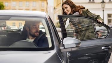 Au premier trimestre 2019, Uber a accusé une perte nette d'un milliard de dollars.