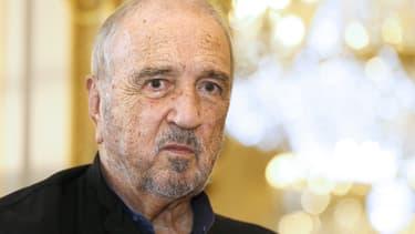 L'écrivain, metteur en scène et scénariste Jean-Claude Carrière est mort à l'âge de 89 ans