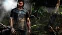Rambo est de retour et pourrait combattre l'Etat Islamique