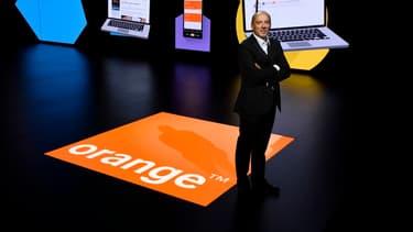 Orange a salué cette décision.
