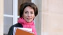 Marisol Touraine est opposée à la vente de médicaments en dehors des pharmacies