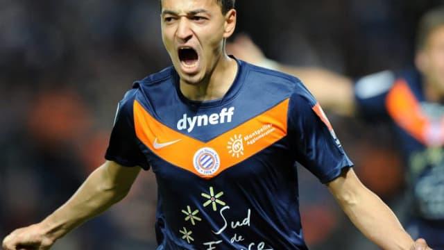 Karim Aït-Fana