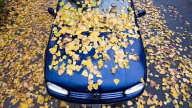 Quelle voiture choisir pour consommer moins?