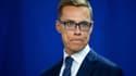 Le Premier ministre finlandais tire à boulets rouges sur Apple