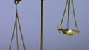 """Le vice-procureur de Toulouse Amar Belacel a été mis en examen il y a plusieurs mois """"pour trafic d'influence, violation du secret professionnel et détournement de données informatiques"""" par un juge lyonnais, a-t-on appris mercredi de source judiciaire. /"""