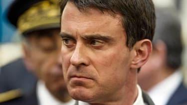 Manuel Valls veut moduler le taux du forfait social pour les investissements socialement responsables.