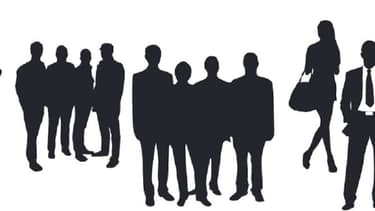 50.011 chefs d'entreprise ont perdu leur emploi en 2017
