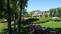 La maison de Gisele Bünchen est à vendre