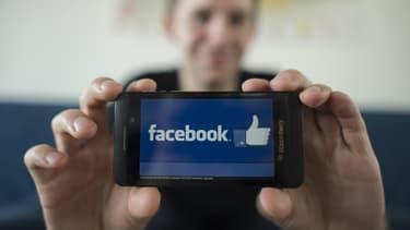 Avec l'aide IBM, Facebook veut permettre aux annonceurs de mener des campagnes publicitaires ciblées, construites sur les préférences et comportements de ses membres