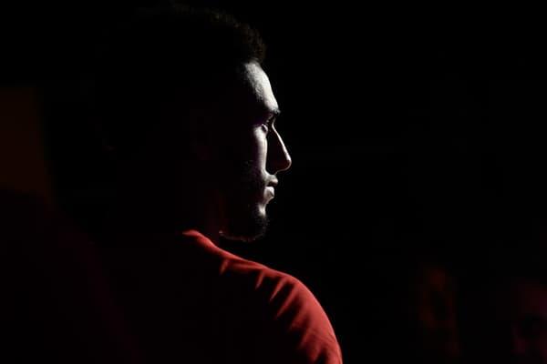 Tony Yoka dans l'ombre, tout l'inverse de son début de carrière professionnelle