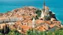 La Slovénie a vu son endettement public progresser de 8 points de PIB en un an