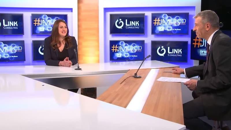 Link Consulting, spécialiste des hautes compétences IT, se déploie en France