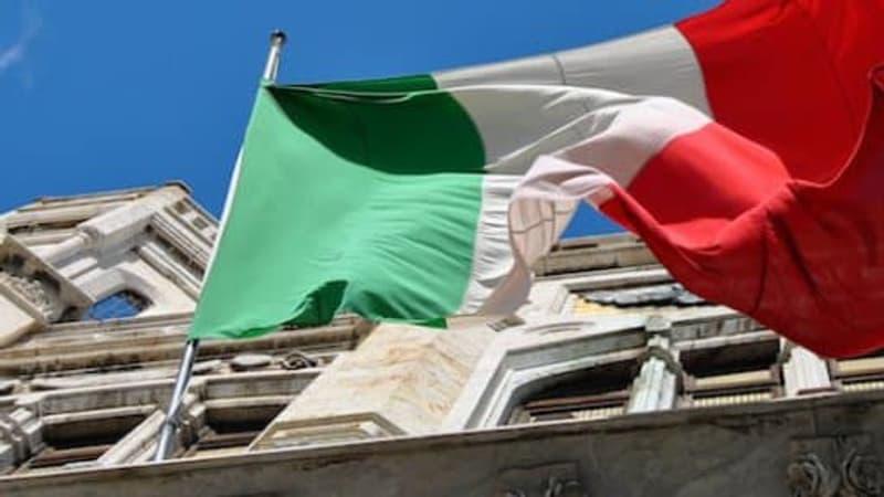 Covid-19: les élections municipales et régionales reportées en Italie