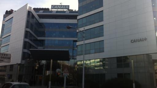 La chaîne cryptée lance une offensive juridique pour défendre sa filiale D8