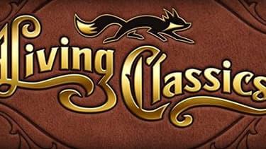 Avec Living Classics, Amazon se positionne sur le marché des jeux sociaux.