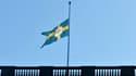 Le gouvernement suédois veut rattraper son retard en vue des élections, et a décidé de baisser les impôts.