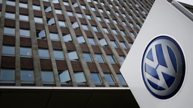 40 mois de prison et 200.000 euros d'amende pour un ex-ingénieur de Volkswagen.