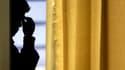 Un homme de 26 ans, échappé d'un hôpital psychiatrique en Irlande, s'est fait embauché comme prof dans un lycée à Digne-les-Bains (Alpes-de-Haute-Provence).